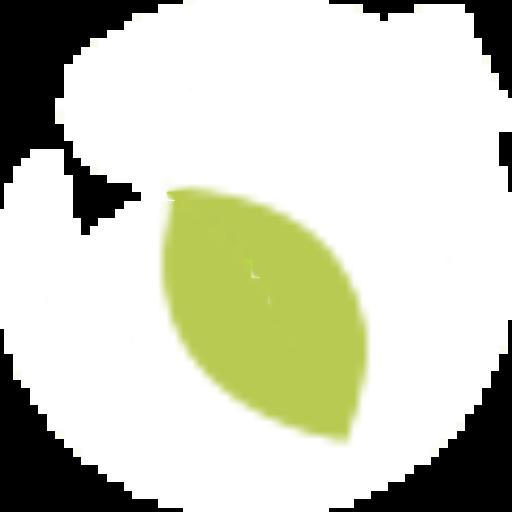 cropped-Pokay_logo